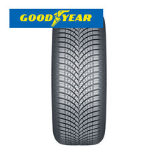 Goodyear Vector 4Season Gen-3 (SUV)